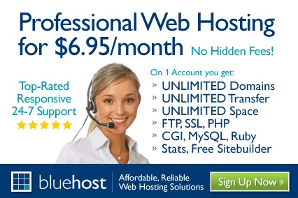 Get Low Cost Domain Hosting Now
