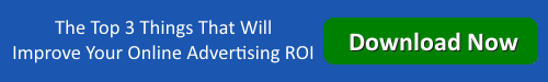 Improve your online advertising ROI