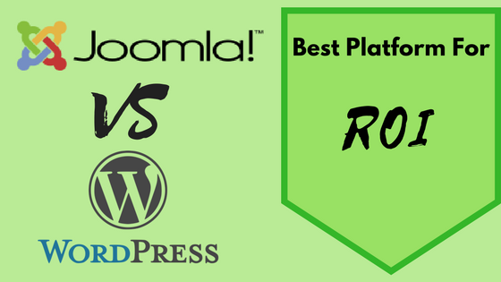 joomla wordpress 0