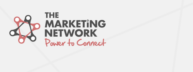 marketing audit template marketing network
