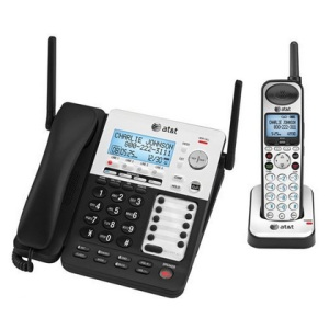 AT&T SB67118 Small Business Phone
