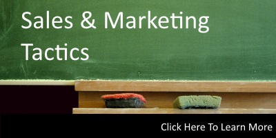 Learn-Sales-And-Marketing-Tactics-2
