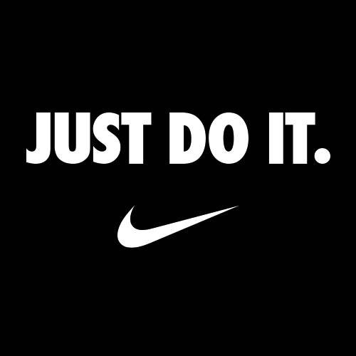 Nike Strategy - How Nike Became Successful and the Leader in