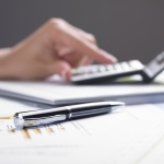 Sales & Marketing Insights