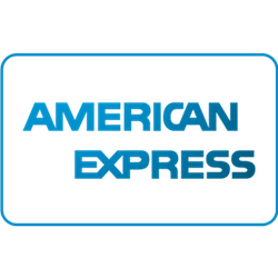 amex american express