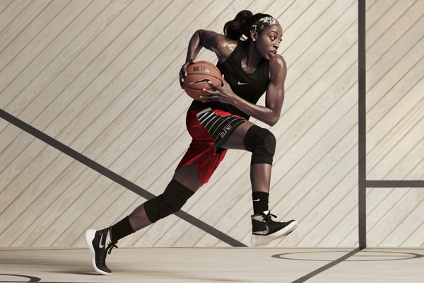 nike womens line delle donne article4